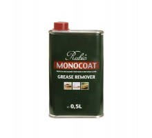 Monocoat Grease Remover