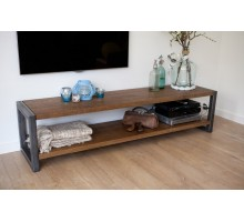 TV-meubel Colwyn