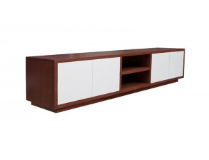 TV-meubel 'Barletta'