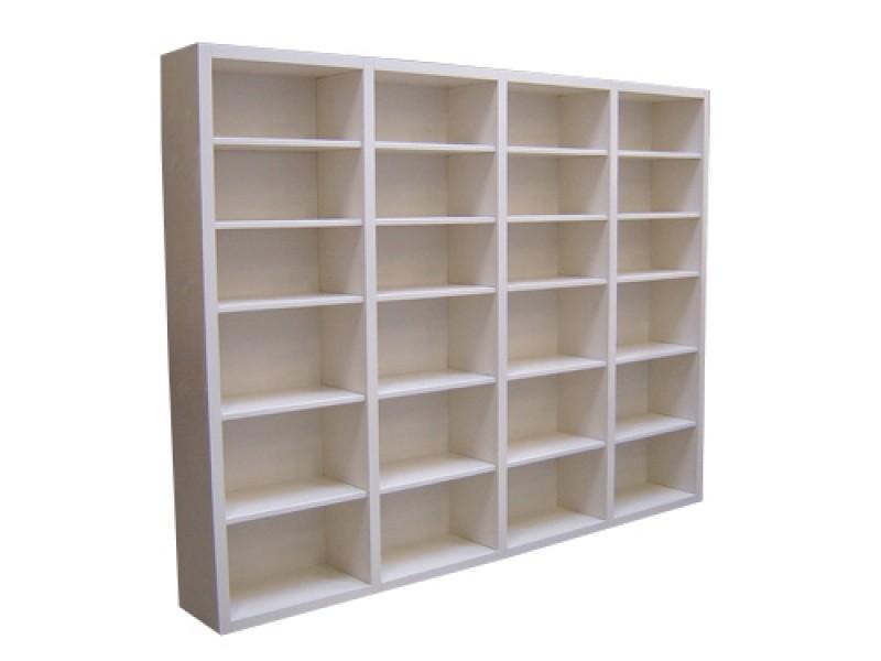 ... meubel samen kastbreedte selecteer 220 cm 230 cm u20ac 20 00 240 cm
