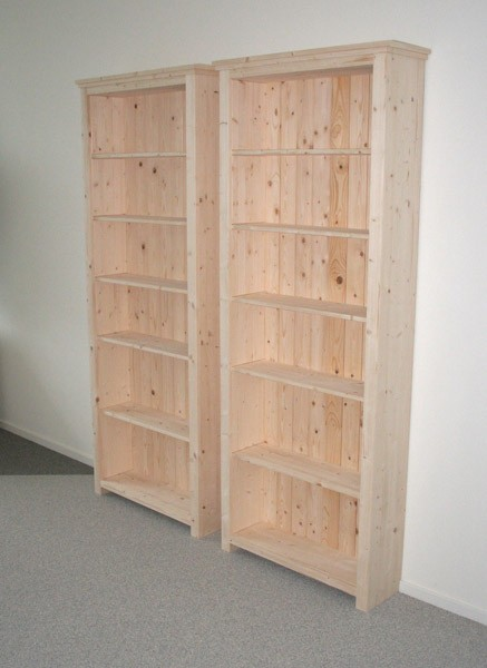 Hout voor boekenkast 100 images label51 houten boekenkast hout brugge hoom amsterdam - Boekenkast hout en ijzer ...