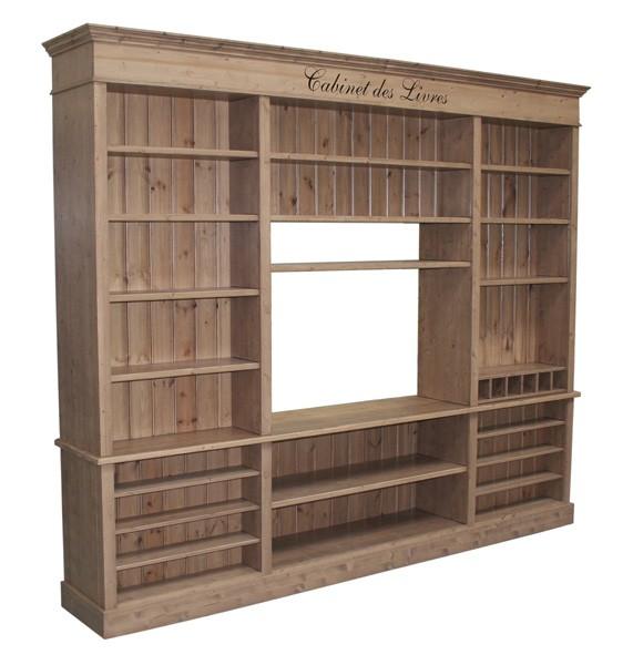 https://www.castorinterieur.nl/image/cache/data/boekenkasten/boekenkast-cabinet-des-livres-VN-800x600.jpg