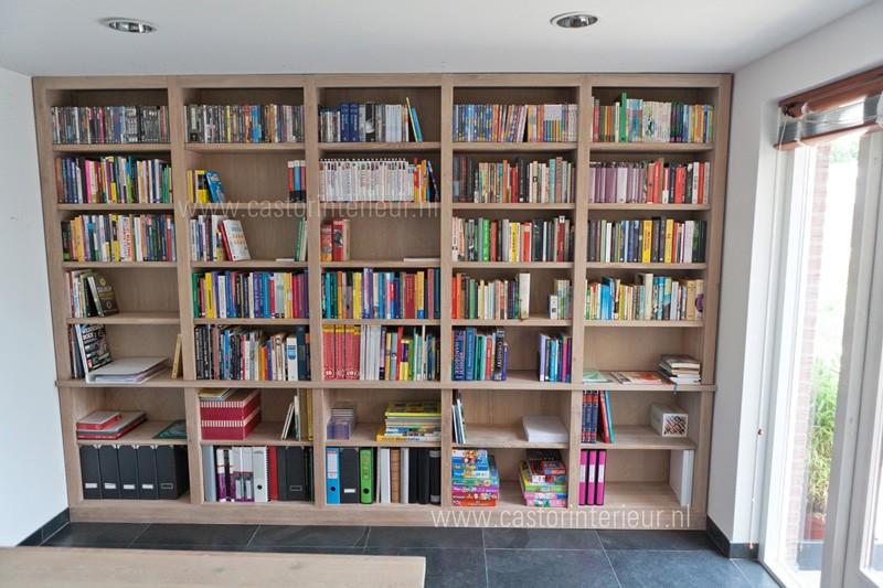 https://www.castorinterieur.nl/image/cache/data/boekenkasten/boekenkast-catania-2-800x600.jpg
