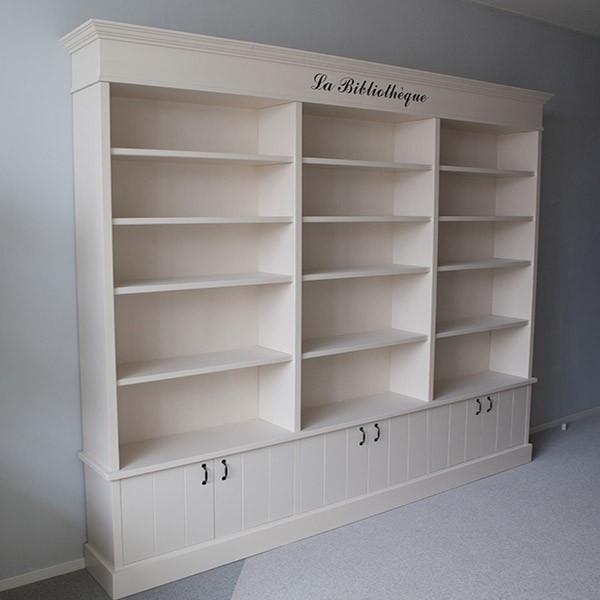https://www.castorinterieur.nl/image/cache/data/boekenkasten/boekenkast-koof-7515-roomwit-800x600.jpg