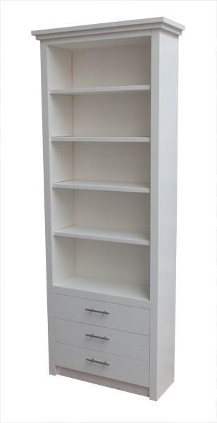 https://www.castorinterieur.nl/image/cache/data/boekenkasten/boekenkast-laden-7834-800x600.jpg