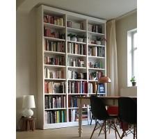 Boekenkast Palermo 7813