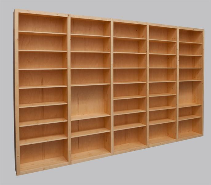 https://www.castorinterieur.nl/image/cache/data/boekenkasten/boekenkast-verona-5-vakken-grenen-800x600.jpg