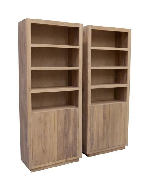 https://www.castorinterieur.nl/image/cache/data/boekenkasten/eiken-boekenkast-st-louis-castor-interieur-800x600.jpg