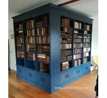 Boekenkast 7515