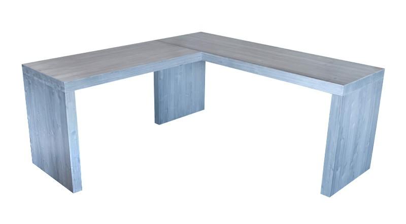 ... uw meubel samen lengte selecteer 160 cm 165 cm u20ac 5 00 170 cm