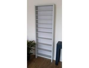 CD-kast 4126 (showroom)