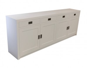 Modern dressoir York