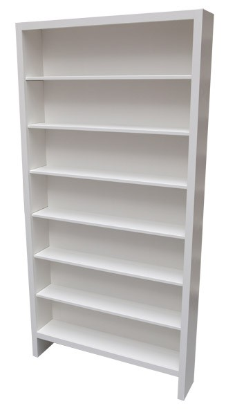 DVD-kast model 5078