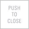 Greeploos / push-systeem