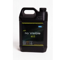 No Visible Olie - 1 liter
