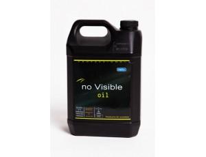 No Visible Olie - 0,5 liter