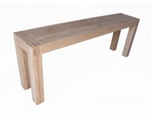 Sidetable Jersey - 2775