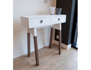 Sidetable Sitra - model 2713
