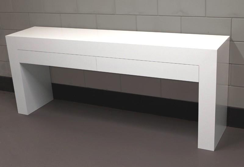 ... hier uw meubel samen lengte selecteer 120 cm 130 cm u20ac 15 00 140 cm