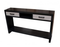 Sidetable Harwich - 2742
