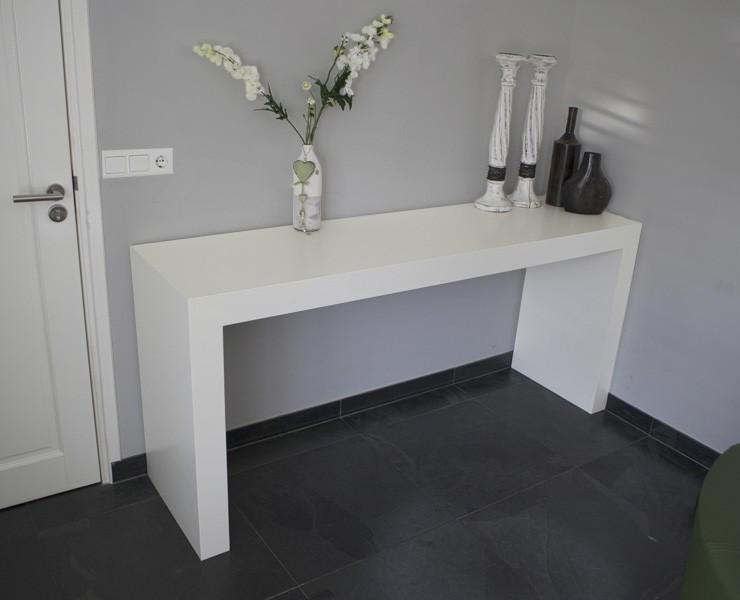 ... hier uw meubel samen lengte selecteer 100 cm 110 cm u20ac 15 00 120 cm