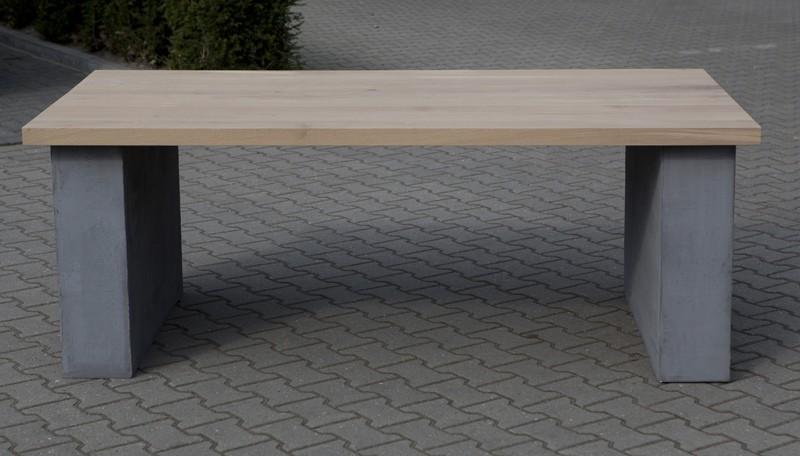 Beton Tafel Maken : Beton cire tafel gallery of beautiful loft beton cir leroy merlin