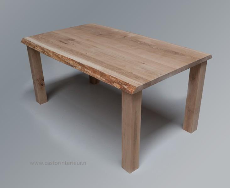 Stel hier uw meubel samen: