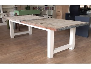 Tafel 'Bearsted'