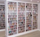 Castor Interieur Cd Kasten Audiomeubels Boekenkasten