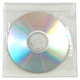 Ladekast voor CD's