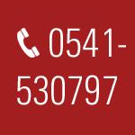 Tel: 0541 530797