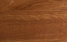 Monocoat Olie - Dark Oak