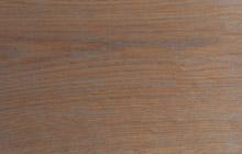 Monocoat Olie - Slate Grey