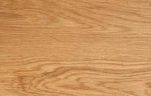 Monocoat Olie - Smoked Oak