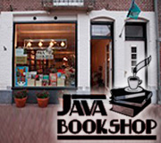 Java Bookshop